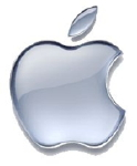 applelogo_silver