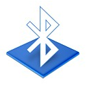 bluetooth_icon