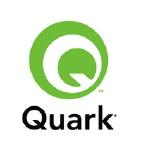 quarklogo