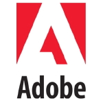 adobeicon