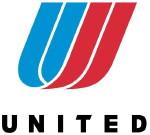 unitedlogo