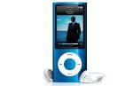 2009918152140.iPod_nano_5thGen-blue