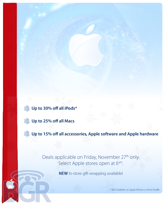 apple-black-friday