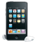 ipod-touch-2g-iphone-3gs-comparison