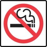 smoking_logo-300x300