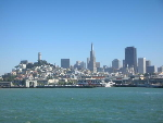 485387-San-Francisco-Skyline-2