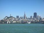 485387-San-Francisco-Skyline-2