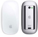 apple_magic_mouse_360