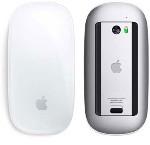 apple_magic_mouse_360