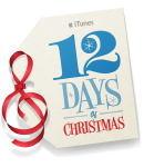 iTunes_12-Days-Transparent_UKx535