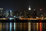 nyc-skyline3