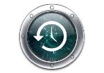 timemachine_logo287