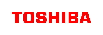 toshiba_logo_500px_red