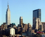new-york-city-skyline-st-bldg-large1