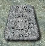 stone-10