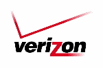 verizon-logo-470x310