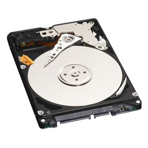 10458136-macbook-hard-drive-upgrade