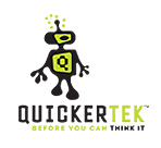 QuickerTek_Logo