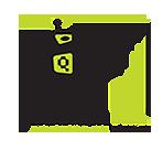 QuickerTek_Logo