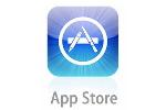 app_store_logo_1