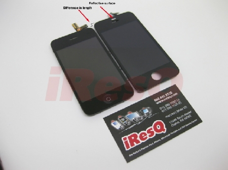 iresq-iphone4g-2