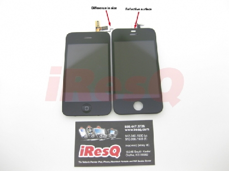 iresq-iphone4g