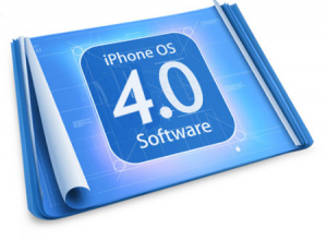 iPhone-OS-4.0-iconiPhone-Techie