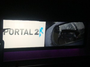 Portal 2: it'll steal your social life and you'll love Valve for it.