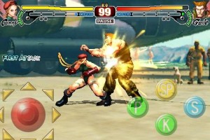 street-fighter-4-iphone-cammy-1