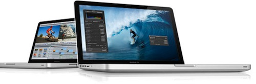 step1-overview-macbookpro-overview-wide-022411-1