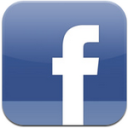 facebook-app-store-logo