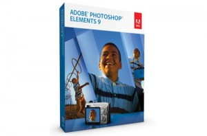 adobe_photoshop_elements_9_691077_g4