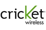 Cricket_Wireless_logo