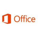 1-Office-15-to-Be-Office-2013-Logo-and-Screenshots-Leak