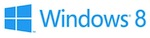 windows-8-logo