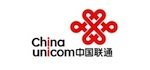 china_unicom_logo