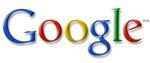 google_logo1