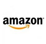 amazon-logo-150x150