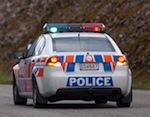 new-zealand-police-car