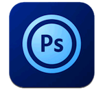photoshop_touch_icon