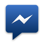 Facebook-Messenger-Icon1