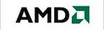 amd_logo_27739