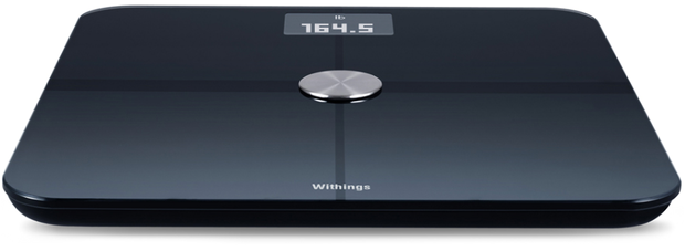 Withings WS-50 Wi-Fi scale