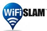 wifislam_logo-250x167
