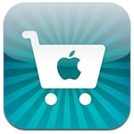 apple_store_app_icon