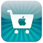 apple_store_app_icon
