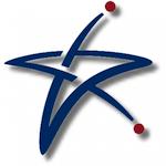 US_Cellular_Logo