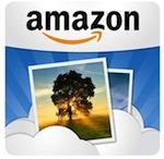 amazon-100037019-large