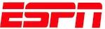 espn_logo_887