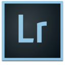lightroomlogo